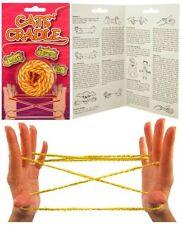 Gatti CULLA Twisty Gioco Divertente Giocattolo Festa Bag Filler e gioco divertente