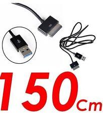 ★★★ 150 Cm - CABLE Data USB Pour ASUS TF101G / Slider SL101 ★★★