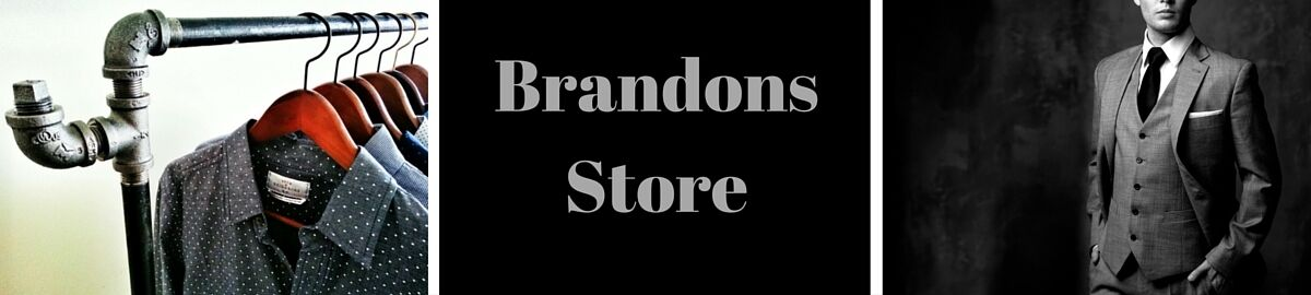 brandon2711store