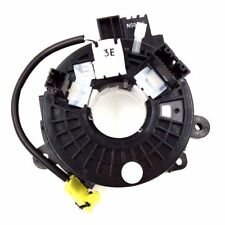Clock Spring Spiral Cable for NISSAN Teana Murano Leaf Juke G37 B5554-JP00A New