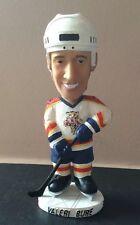 Valeri Bure Florida Panthers NHL Bobblehead, Flames, Blues, Canadiens, Russia