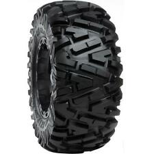 Duro Power Grip Radial ATV Tire 26x11-12 ARCTIC CAT BOMBARDIER CAN-AM HONDA etc