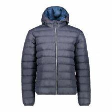 CMP Softshell chaqueta de transición abrigo tiempo libre chaqueta marrón climaprotect ®