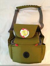 Clik Elite Magnesian 20 Standard SLR Camera Bag 400 cu in. 6.55L  Shoulder Strap