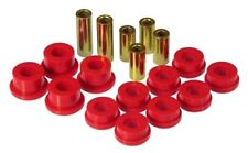 Prothane 94-97 Accord /92-96 Prelude Front Control Arm Bushing Kit Upper & Lower