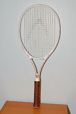 Head Master Series Special Edition S.E. 102.5 sq in Tennis Racquet USA 4 1/4