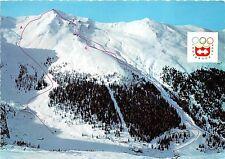BF38280 skigebiet ski axamer lizum tirol  sports sportif