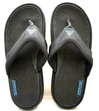 5581c3a34dbb0 Adidas Raggmo 2 K F32957 Black   Blue US Size 1 - FREE SHIPPING - BRAND