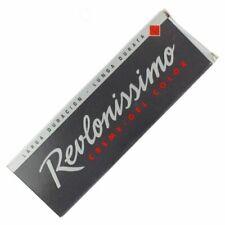 Revlon Revlonissimo Creme-Gel Color 50ml More Colours In Shop