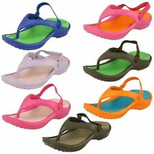 Crocs Sandals Slip - on Shoes for Boys