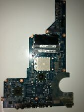 HP 638856-001, Socket AM2, AMD Motherboard for Parts No Video