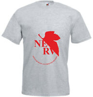 Nerv, Men's Printed T-Shirt