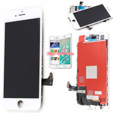OEM for Apple iPhone 8 LCD Display Touch Screen Replacement Digitizer White