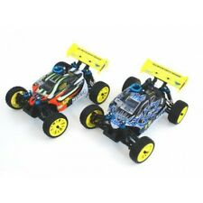 PRESALE! DESPATCH 16/09/20:METEOR 1:16 SCALE NITRO RC BUGGY with FREE FUEL