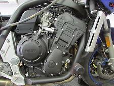 01 02 03 04 05 Yamaha FZ1 FZ-1 Engine Motor GUARANTEED 2005   OB