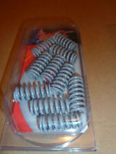 Barnett Heavy Duty Clutch Springs for Harley-Davidson Big Twins From 1968 to1984