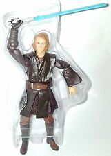 Star Wars DARTH VADER Dark Side Anakin Skywalker 30th Jedi Temple Assault