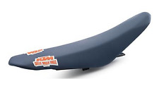 OEM KTM FACTORY SEAT 125 150 250 300 350 450 500 SXF EXC XCW XCF XC 77707040100