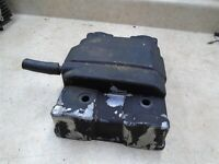 Honda 450 CMX REBEL CMX450 Engine Head Cover 1986 HB539
