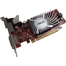 Asus EAH5450 Radeon HD 5450 512MB DDR3 PCI-E Graphics Card