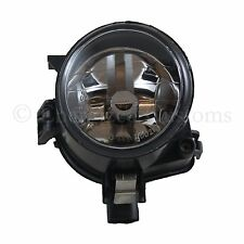 VOLKSWAGEN LUPO 1999-2005 FRONT FOG LIGHT LAMP DRIVERS SIDE O/S