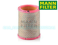 Mann Engine Air Filter High Quality OE Spec Replacement C1440/1