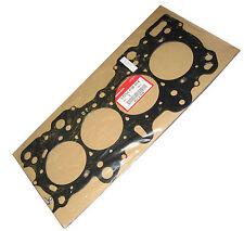 GOLDEN EAGLE 85MM Head gasket GHG100-85 Integra GSR B18C B16 or LS-VTEC B20-VTEC