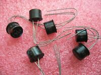 QTY 6x GE 4JX1D765 Power Transistor