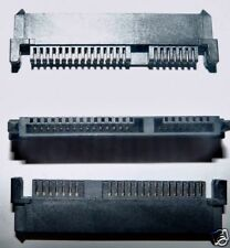 HP Compaq DV2000-DV2400 V3000-3400 SATA HDD Connectr #1
