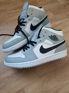Sportschuhe Nike Jordan Air 1 Low