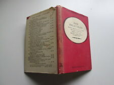 Acceptable - Four One Act Plays - Guthrie, T 1952-01-01   William Heinemann