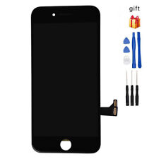 For Iphone 7 LCD Touch Screen Display Panel Digitizer Module +Tools