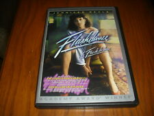 Flashdance: Special Collector's Edition (DVD + CD)