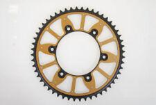 Gold Antriebsstränge & Getriebe fürs Motorrad