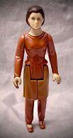 1980 STAR WARS - Princess Leia Bespin - Vintage Kenner Action Figure