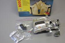 Original Bosch 0986474695 Bremssattel Audi A6 100 hinten links