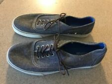 c63c42c82fcb American Eagle Outfitters Shoes for Men for sale