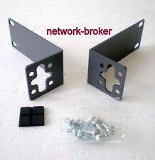 HP 19 Zoll Rack Mount Kit für   2530-8-PoE+ J9780A , 2530-8 J9783A  5066-2232