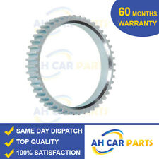 ABS RELUCTOR RING FOR HYUNDAI TUCSON REAR