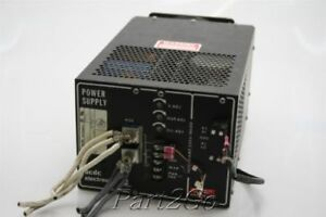 acdc electronics power supply 5v 75A rs5n75f-5 AC-DC