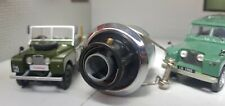 Lucas PRS3 31270 Headlight Ignition Switch Only Land Rover Austin Healey Sprite
