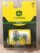 2005 Athearn's 1:87 Diecast John Deere  GP Tractor NIP