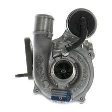 Turbolader Original BorgWarner 54359700011 7701476891 Renault Dacia 1.5 dCi Neu