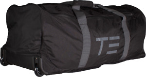 Team Express Wheeled Equipment Bag