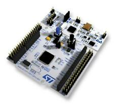 STMicroelectronics Dev Board Stm32f411re Cortex-m4 MCU Bb4