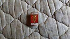 Lincoln City League Two Clubs Football Badges & Pins Memorabilia