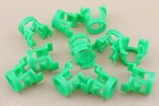 10pcs At Cooling Hose Retainer Clip 9485149 For VOLVO C70 S60 S80 V70 S70 XC70
