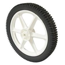 "Replacement Craftsman Rear 14"" Walk Behind Mower Wheel 917378921"