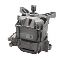 Motor lavadora Bosch 00144797 Motores y Escobillas Lavado