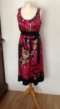 Monsoon Special Occasion Dresses A-Line
